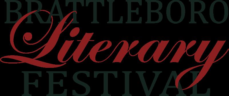Map & Directions - Brattleboro Literary Festival