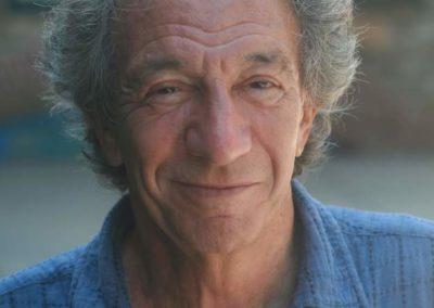 Arthur J. Magida